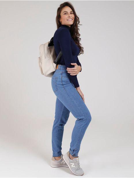 139173-calca-jeans-vizzy-jeans-punho-azul2