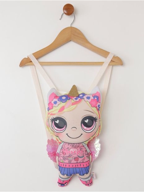 141143-vestido-elian-rosa2