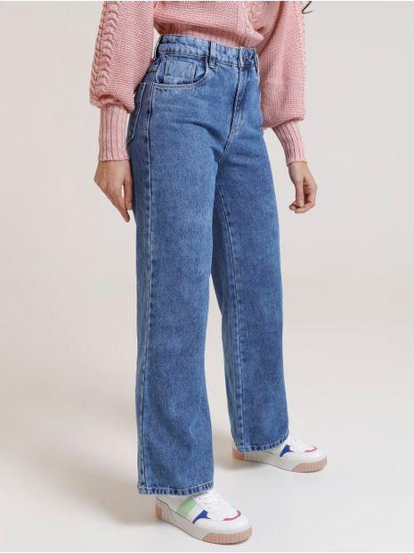 142233-calca-jeans-sawary-azul4