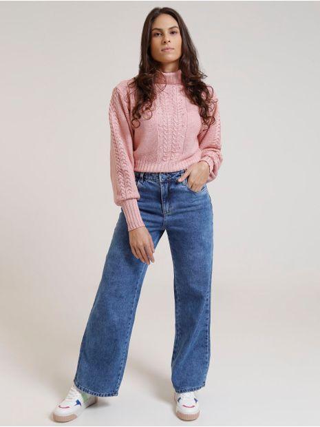 142233-calca-jeans-sawary-azul