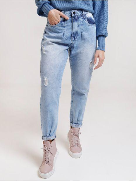 142234-calca-jeans-teezz-sloughy-azul2