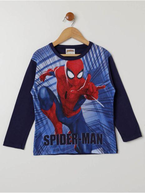 140445-camiseta-spiderman-marinho-pompeia2