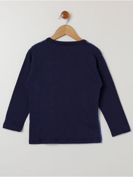140445-camiseta-spiderman-marinho-pompeia1