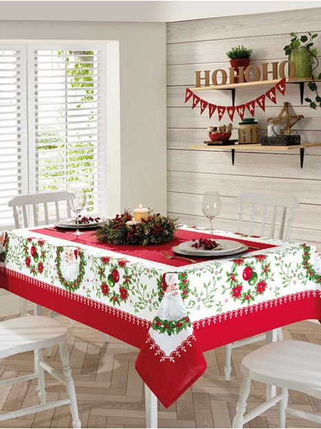 89510-toalha-mesa-dohler-vermelho-branco-natal