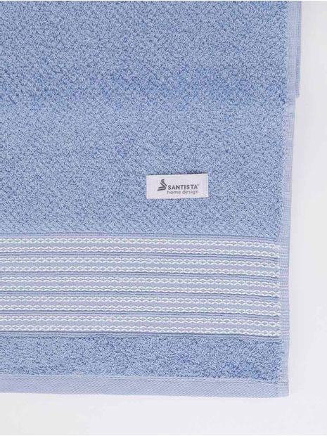 134451-toalha-banho-santista-azul1