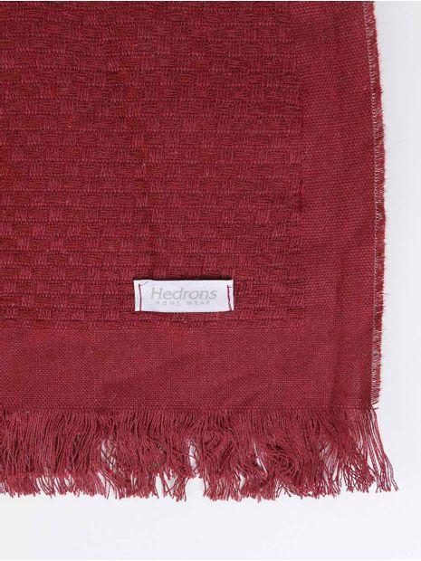 136688-manta-para-sofa-hedrons-bordo1