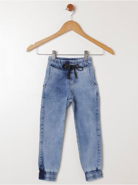 139453-calca-jeans-infantil-frommer-azul2