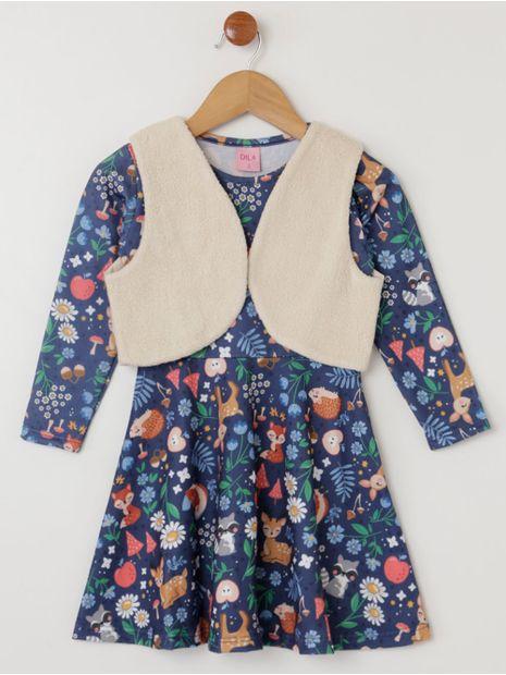 140996-vestido-dila-azul2