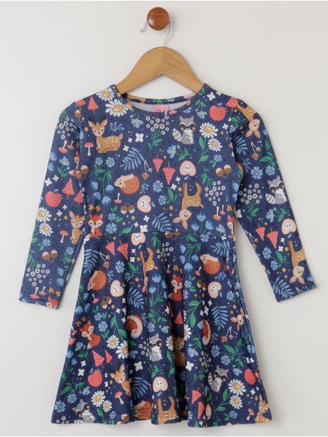 140996-vestido-dila-azul5