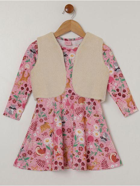 140996-vestido-dila-rosa2