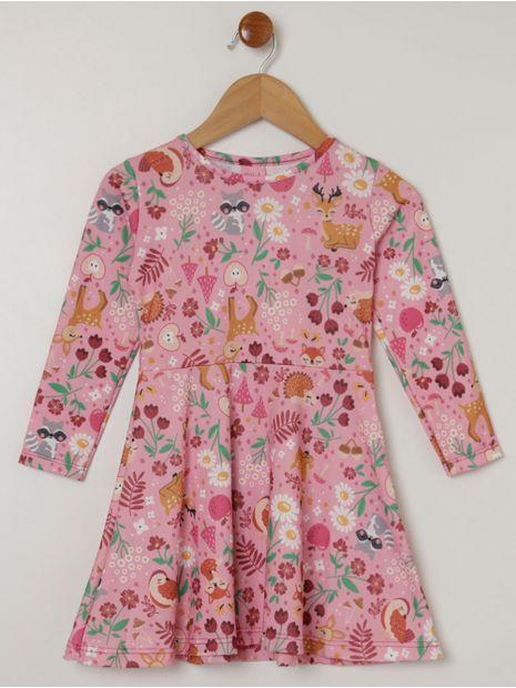 140996-vestido-dila-rosa5