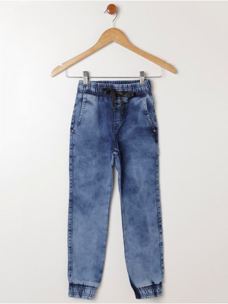 139454-calca-jeans-juvenil-frommer-azul2