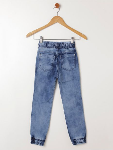 139454-calca-jeans-juvenil-frommer-azul3