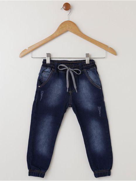 140417-calca-jeans-dudy-s-azul2