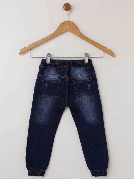 140417-calca-jeans-dudy-s-azul3