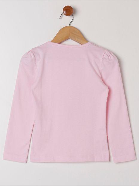 139792-blusa-hrradinhos-rosa-claro.02