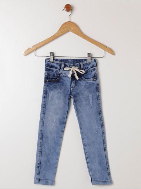 139457-calca-jeans-infantil-frommer-azul2