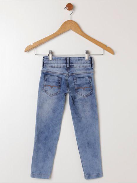 139457-calca-jeans-infantil-frommer-azul3