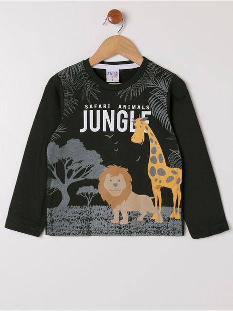 140346-camiseta-zhor-musgo.01