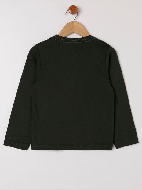 140346-camiseta-zhor-musgo.02