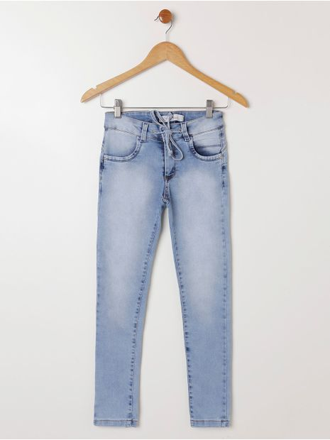 139464-calca-jeans-juvenil-tomery-azul1