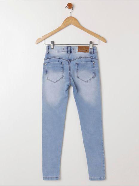 139464-calca-jeans-juvenil-tomery-azul2