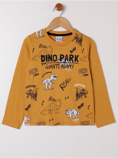 140347-camiseta-zhor-caramelo.01