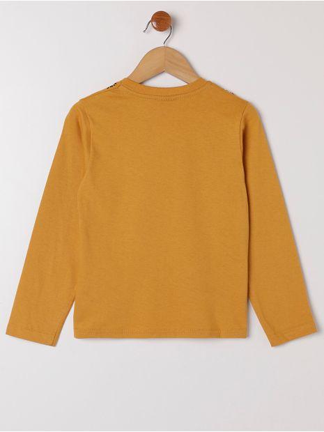 140347-camiseta-zhor-caramelo.02