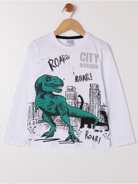 140349-camiseta-zhor-branco.02