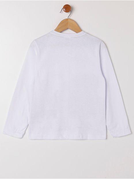 140349-camiseta-zhor-branco.01