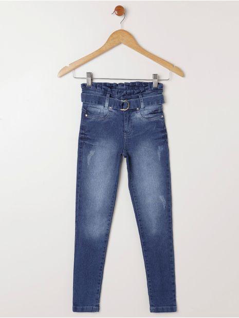 139632-calca-jeans-juvenil-deby-azul
