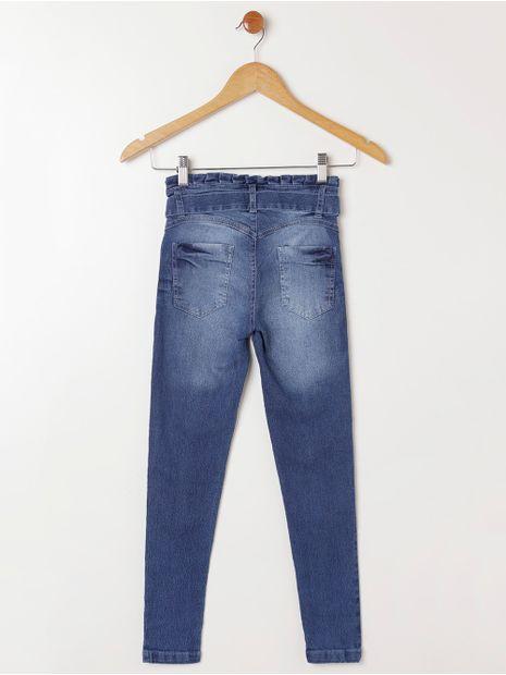 139632-calca-jeans-juvenil-deby-azul1