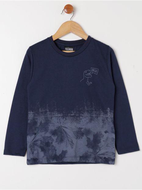 140627-camiseta-nell-kids-marinho