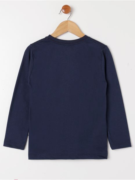 140627-camiseta-nell-kids-marinho1