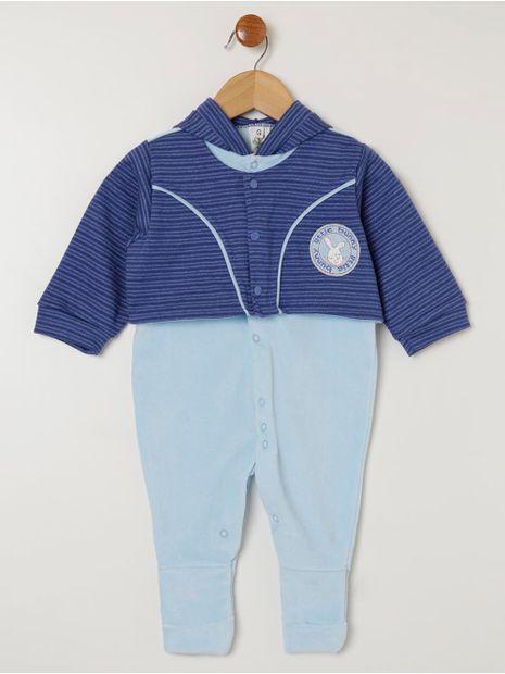 141233-macacao-bloomy-s-azul-azul-claro-pompeia2