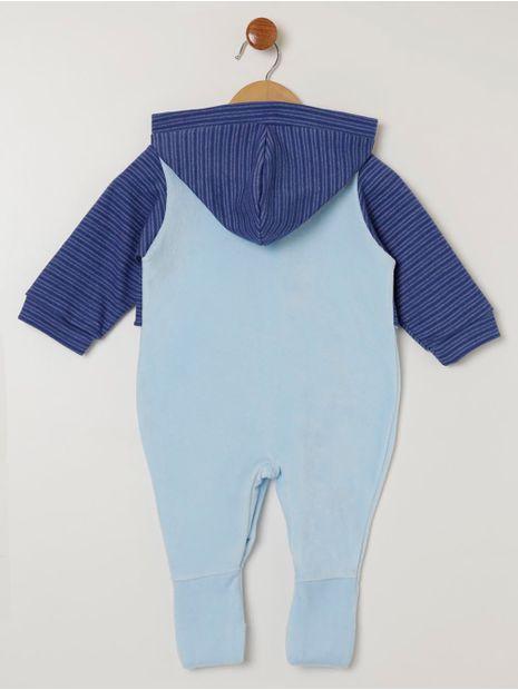 141233-macacao-bloomy-s-azul-azul-claro-pompeia1