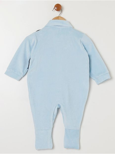 141239-macacao-bloomy-s-azul-claro-marinho3