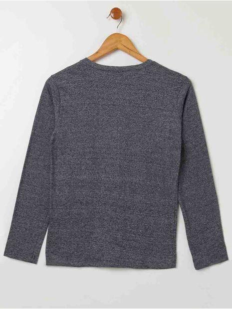 139979-camiseta-ding-dang-titanio.02