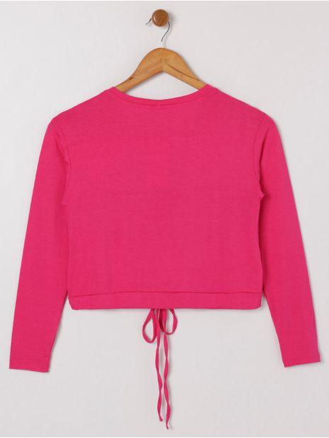 139483-blusa-july-marie-pink-pompeia1