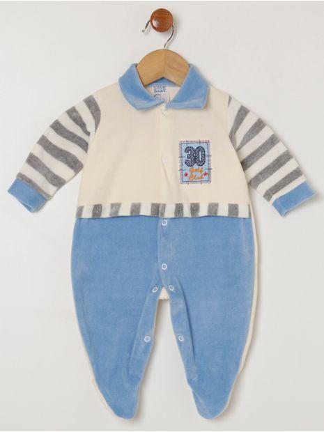 141244-macacao-love-baby-azul-celeste2