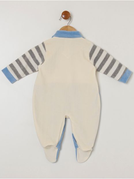141244-macacao-love-baby-azul-celeste3