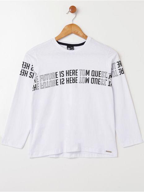 140159-camiseta-juv-tom-quest-branco1