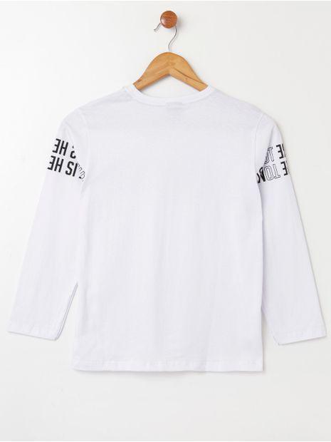 140159-camiseta-juv-tom-quest-branco2