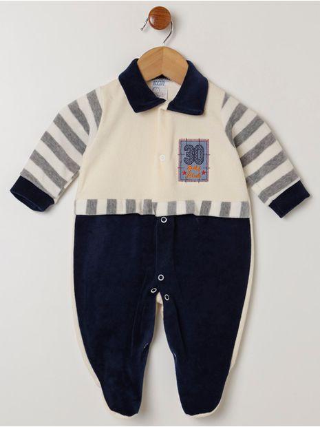 141244-macacao-love-baby-marinho2