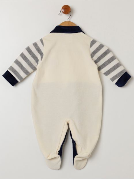 141244-macacao-love-baby-marinho3
