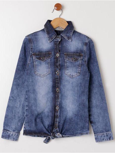 139465-camisa-tom-ery-jeans-azul.01