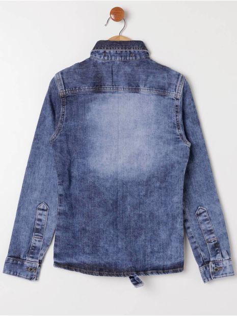 139465-camisa-tom-ery-jeans-azul.02