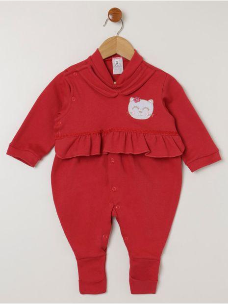 141237-macacao-malha-blomys-vermelho-pompeia1