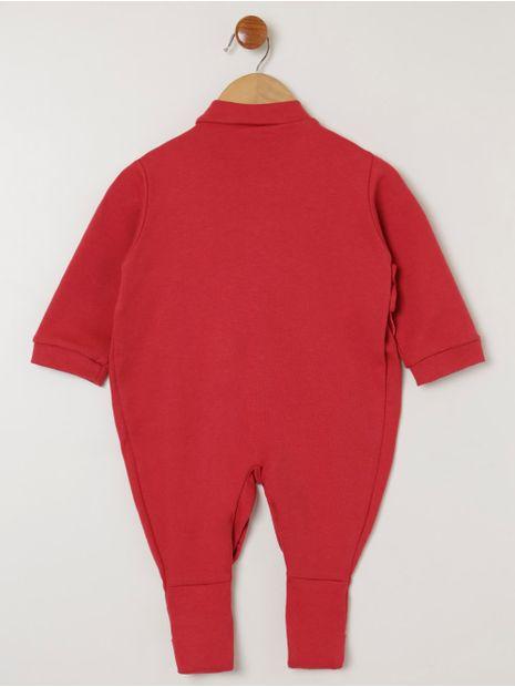 141237-macacao-malha-blomys-vermelho-pompeia2