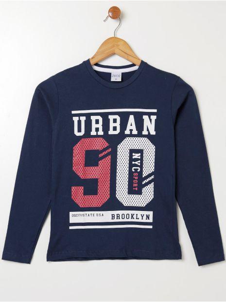 140284-camiseta-juv-zhor-est-azul